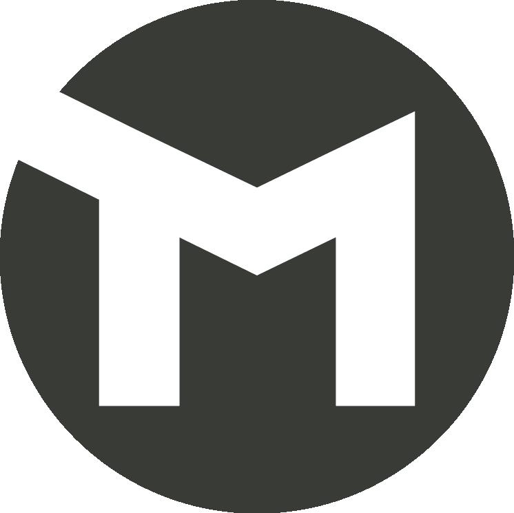 Thibault Musa – Graphiste et webdesigner à Lyon